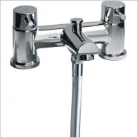 Roper Rhodes - Storm Bath Shower Mixer