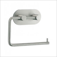 Smedbo - Beslagsboden Design Toilet Roll Holder