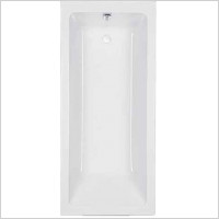Carron Baths - Quantum SE Bath 1800 x 800mm 5mm