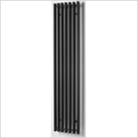 Ultraheat-DR - Trojan Radiator 1300x390x60mm
