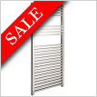 Aquila Towel Warmer 1200x500mm