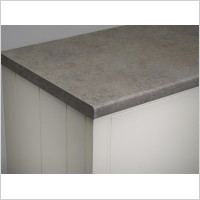 Roper Rhodes - 1500mm Laminate Worktop 28mm Thick