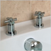 Bath Fill Valves