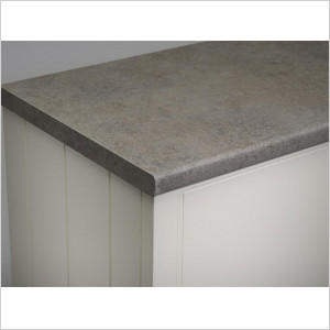 1500mm Laminate Worktop 28mm Thick