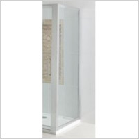 Eastbrook - Corniche Easy Clean Side Panel 1200mm