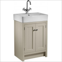 Roper Rhodes - Hampton 550mm Countertop Unit