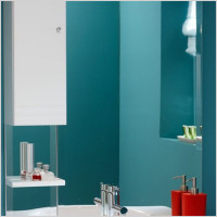 Eastbrook - Diamante 1000mm Mirror