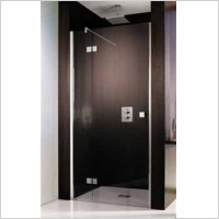 Hsk - Atelier 76 x 200cm Hinged Door For Recess