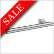 House Grab Bar Length 284mm