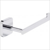 Roper Rhodes - Ignite Toilet Roll Holder