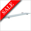 House Glass Shelf Length 600mm