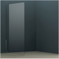 Abacus - X Series Glass Panel 1090mm