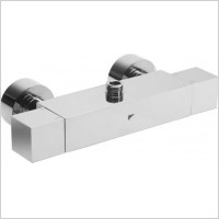 Roper Rhodes - Factor Top Outlet Bar Valve