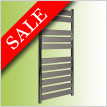 Elegance Plana Towel Warmer 1200 x 500mm