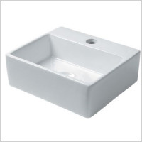 Saneux - Matteo Wash Basin 330 x 280mm 1TH