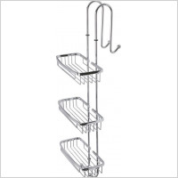 Roper Rhodes - Madison Shower Caddy