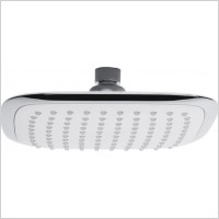 Roper Rhodes - Square 200mm Shower Head