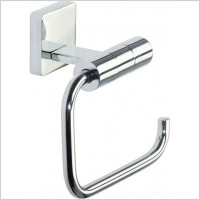 Roper Rhodes - Glide Toilet Roll Holder