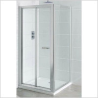 Eastbrook - Vantage Easy Clean Bi-Fold Door 1000mm