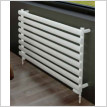 Tunstall 560 x 1000mm Radiator