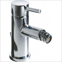 Roper Rhodes - Storm Bidet Mixer With Pop-Up Waste