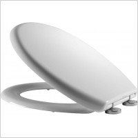Roper Rhodes - Zenith Soft Close Toilet Seat
