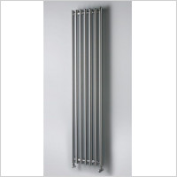 Ultraheat-DR - Trojan Radiator 1760x390x60mm