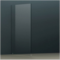 Abacus - X Series Glass Panel 990mm