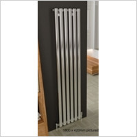 Eastbrook - Tunstall 560 x 1000mm Radiator