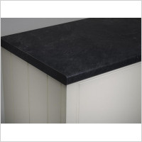 Roper Rhodes - 2000mm Laminate Worktop 28mm Thick
