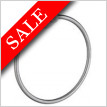 Home Towel Ring Dia 170mm