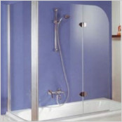 Bath Screens