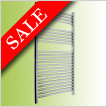 Elegance Linea Towel Warmer 1120 x 600mm