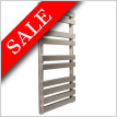Kubik Towel Warmer 1170x500mm
