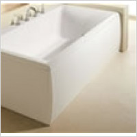 Carron Baths - Concord Bath Panel 1800 x 540mm