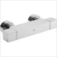 Roper Rhodes - Factor Bottom Outlet Bar Valve