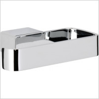 Roper Rhodes - Horizon Toilet Roll Holder
