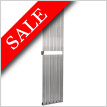 Elegance Viento Towel Warmer 1400 x 410mm