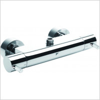 Roper Rhodes - Storm Top Outlet Bar Valve