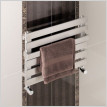 Ascona Towel Rail 390 x 500mm
