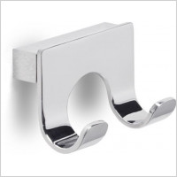 Roper Rhodes - Halo Double Robe Hook