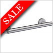 Home Grab Bar Length 284mm