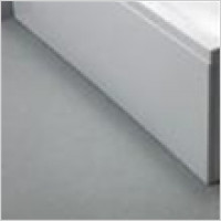 Carron Baths - Quantum Front Bath Panel 1800 x 540mm