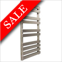 Ben De Lisi - Kubik Towel Warmer 1170x500mm