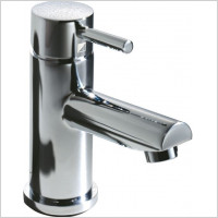 Roper Rhodes - Storm Basin Mixer With clicker waste