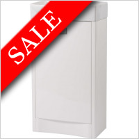 Roper Rhodes - Mia 450mm Cloakroom Basin Unit