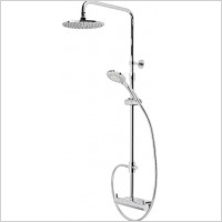 Roper Rhodes - Storm Dual Function Shower System