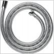 Shower Hose Low Pressure