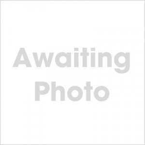 HSK Left Hand Hinge option