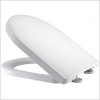 Roper Rhodes - Define Soft Close Toilet Seat